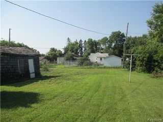 Photo 10: 133 3rd Avenue Southeast in DAUPHIN: Manitoba Other Residential for sale : MLS®# 1522284