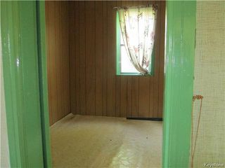 Photo 9: 133 3rd Avenue Southeast in DAUPHIN: Manitoba Other Residential for sale : MLS®# 1522284