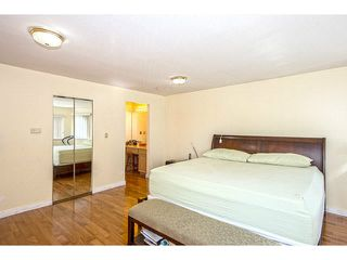 Photo 12: 7033 ST. GEORGE Street in Vancouver: South Vancouver House for sale (Vancouver East)  : MLS®# V1140548