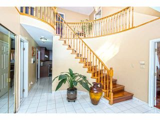 Photo 10: 7033 ST. GEORGE Street in Vancouver: South Vancouver House for sale (Vancouver East)  : MLS®# V1140548