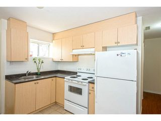 Photo 16: 7033 ST. GEORGE Street in Vancouver: South Vancouver House for sale (Vancouver East)  : MLS®# V1140548