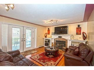 Photo 9: 7033 ST. GEORGE Street in Vancouver: South Vancouver House for sale (Vancouver East)  : MLS®# V1140548