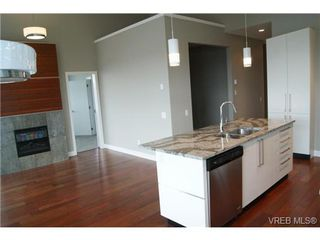 Photo 10: 402 1540 Belcher Ave in VICTORIA: Vi Jubilee Condo Apartment for sale (Victoria)  : MLS®# 711918