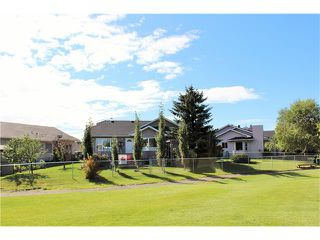 Photo 39: Steven Hill - Realtor - Calgary Sotheby's International Realty Canada - Calgary Real Estate - High River Real Estate - 1009 High Glen Bay NW - High River Realtor Steven Hill