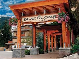 "Photo 3: 218 4220 GATE WAY Drive in Whistler: Whistler Village Condo for sale in ""BLACKCOMB LODGE"" : MLS®# R2005633"