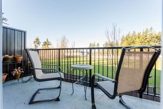 "Photo 17: 26 14905 60 Avenue in Surrey: Sullivan Station Townhouse for sale in ""The Grove at Cambridge"" : MLS®# R2016400"