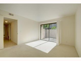 Photo 5: UNIVERSITY CITY Apartment for rent : 2 bedrooms : 7606 Palmilla Drive #39 in San Diego