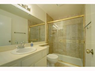 Photo 8: UNIVERSITY CITY Apartment for rent : 2 bedrooms : 7606 Palmilla Drive #39 in San Diego