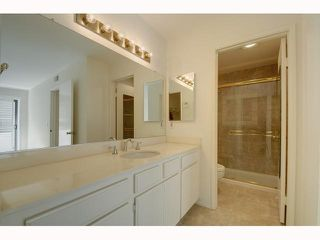 Photo 6: UNIVERSITY CITY Apartment for rent : 2 bedrooms : 7606 Palmilla Drive #39 in San Diego