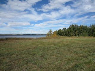 Photo 2: Bevington Road RR262: Rural Parkland County Rural Land/Vacant Lot for sale : MLS®# E4002417