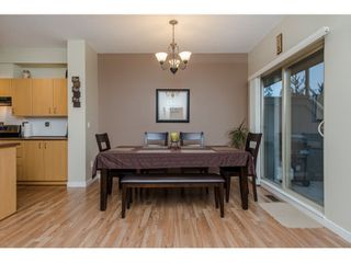 "Photo 6: 80 20350 68 Avenue in Langley: Willoughby Heights Townhouse for sale in ""SUNRIDGE"" : MLS®# R2029357"