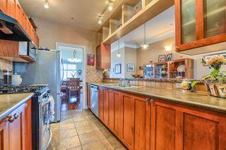 "Photo 7: 211 6263 RIVER Road in Delta: East Delta Condo for sale in ""RIVER HOUSE"" (Ladner)  : MLS®# R2033245"