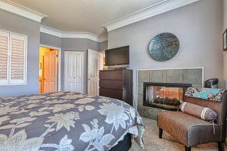 "Photo 10: 211 6263 RIVER Road in Delta: East Delta Condo for sale in ""RIVER HOUSE"" (Ladner)  : MLS®# R2033245"