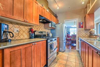 "Photo 8: 211 6263 RIVER Road in Delta: East Delta Condo for sale in ""RIVER HOUSE"" (Ladner)  : MLS®# R2033245"
