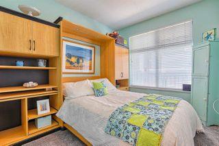 "Photo 13: 211 6263 RIVER Road in Delta: East Delta Condo for sale in ""RIVER HOUSE"" (Ladner)  : MLS®# R2033245"