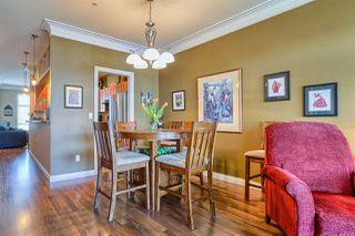 "Photo 3: 211 6263 RIVER Road in Delta: East Delta Condo for sale in ""RIVER HOUSE"" (Ladner)  : MLS®# R2033245"