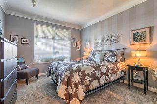 "Photo 9: 211 6263 RIVER Road in Delta: East Delta Condo for sale in ""RIVER HOUSE"" (Ladner)  : MLS®# R2033245"