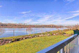 "Photo 17: 211 6263 RIVER Road in Delta: East Delta Condo for sale in ""RIVER HOUSE"" (Ladner)  : MLS®# R2033245"