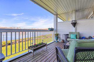 "Photo 15: 211 6263 RIVER Road in Delta: East Delta Condo for sale in ""RIVER HOUSE"" (Ladner)  : MLS®# R2033245"
