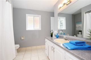Photo 9: 539 Downland Drive in Pickering: West Shore House (2-Storey) for sale : MLS®# E3435078