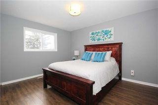 Photo 5: 539 Downland Drive in Pickering: West Shore House (2-Storey) for sale : MLS®# E3435078
