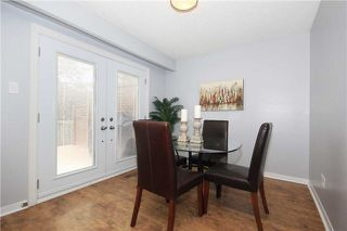 Photo 4: 539 Downland Drive in Pickering: West Shore House (2-Storey) for sale : MLS®# E3435078
