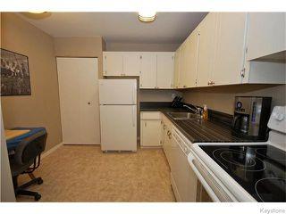 Photo 4: 3030 Pembina Highway in Winnipeg: Fort Garry / Whyte Ridge / St Norbert Condominium for sale (South Winnipeg)  : MLS®# 1607371