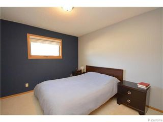 Photo 9: Windsong Place in Winnipeg: Residential for sale : MLS®# 1607778