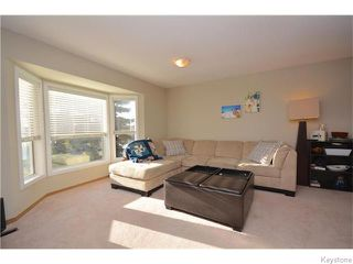 Photo 2: Windsong Place in Winnipeg: Residential for sale : MLS®# 1607778