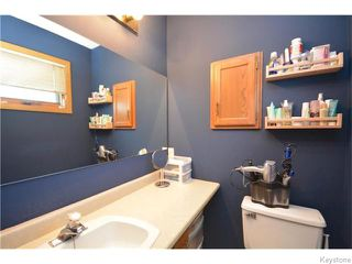 Photo 10: Windsong Place in Winnipeg: Residential for sale : MLS®# 1607778