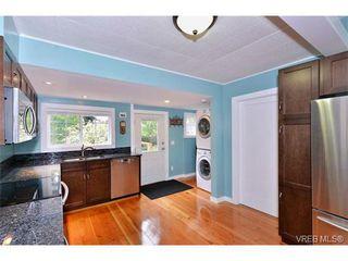 Photo 5: 500 Gore St in VICTORIA: Es Esquimalt House for sale (Esquimalt)  : MLS®# 728066