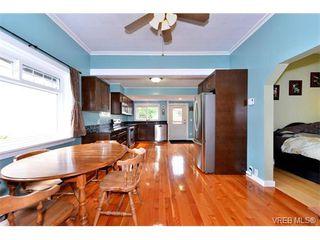 Photo 4: 500 Gore St in VICTORIA: Es Esquimalt House for sale (Esquimalt)  : MLS®# 728066