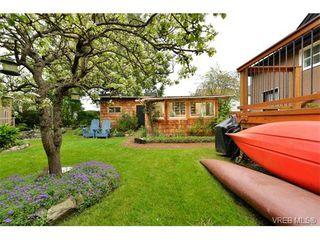 Photo 14: 500 Gore St in VICTORIA: Es Esquimalt House for sale (Esquimalt)  : MLS®# 728066