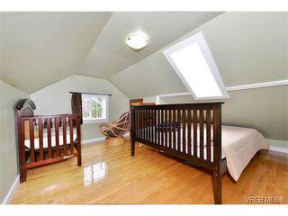 Photo 12: 500 Gore St in VICTORIA: Es Esquimalt House for sale (Esquimalt)  : MLS®# 728066