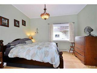 Photo 10: 500 Gore St in VICTORIA: Es Esquimalt House for sale (Esquimalt)  : MLS®# 728066