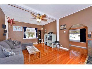 Photo 6: 500 Gore St in VICTORIA: Es Esquimalt House for sale (Esquimalt)  : MLS®# 728066