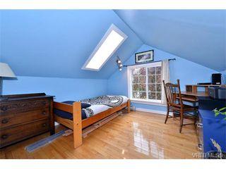 Photo 11: 500 Gore St in VICTORIA: Es Esquimalt House for sale (Esquimalt)  : MLS®# 728066