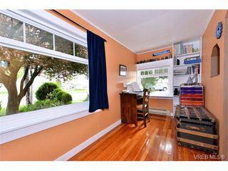 Photo 9: 500 Gore St in VICTORIA: Es Esquimalt House for sale (Esquimalt)  : MLS®# 728066