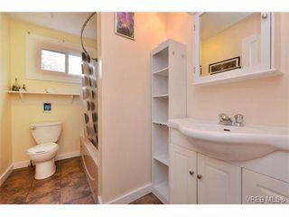 Photo 8: 500 Gore St in VICTORIA: Es Esquimalt House for sale (Esquimalt)  : MLS®# 728066