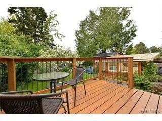 Photo 13: 500 Gore St in VICTORIA: Es Esquimalt House for sale (Esquimalt)  : MLS®# 728066