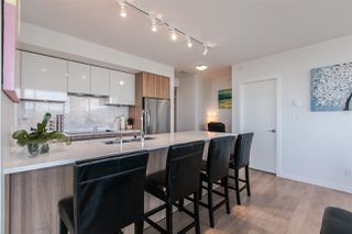 "Photo 7: 902 6461 TELFORD Avenue in Burnaby: Metrotown Condo for sale in ""METROPLACE"" (Burnaby South)  : MLS®# R2064100"
