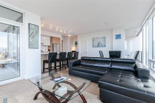 "Photo 4: 902 6461 TELFORD Avenue in Burnaby: Metrotown Condo for sale in ""METROPLACE"" (Burnaby South)  : MLS®# R2064100"