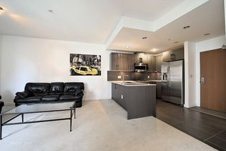 "Photo 6: 217 3479 WESBROOK Mall in Vancouver: University VW Condo for sale in ""ULTIMA"" (Vancouver West)  : MLS®# R2066045"