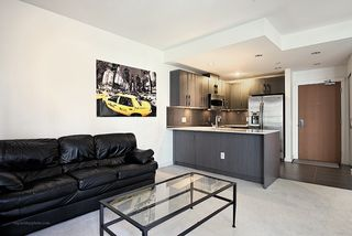 "Photo 9: 217 3479 WESBROOK Mall in Vancouver: University VW Condo for sale in ""ULTIMA"" (Vancouver West)  : MLS®# R2066045"
