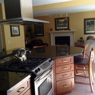 Photo 8: 16068 13A Avenue in Surrey: King George Corridor House for sale (South Surrey White Rock)  : MLS®# R2068361