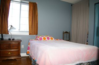 Photo 10: 5972 DEERFIELD Crescent in Chilliwack: Vedder S Watson-Promontory House for sale (Sardis)  : MLS®# R2076061