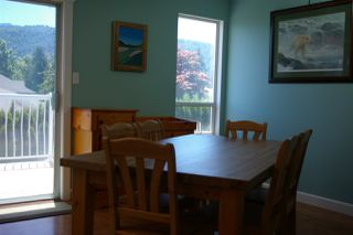 Photo 5: 5972 DEERFIELD Crescent in Chilliwack: Vedder S Watson-Promontory House for sale (Sardis)  : MLS®# R2076061