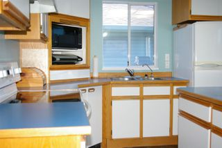 Photo 3: 5972 DEERFIELD Crescent in Chilliwack: Vedder S Watson-Promontory House for sale (Sardis)  : MLS®# R2076061