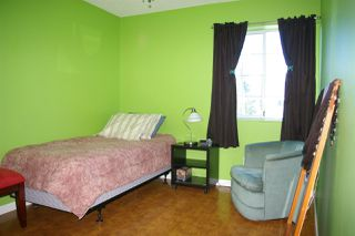 Photo 9: 5972 DEERFIELD Crescent in Chilliwack: Vedder S Watson-Promontory House for sale (Sardis)  : MLS®# R2076061