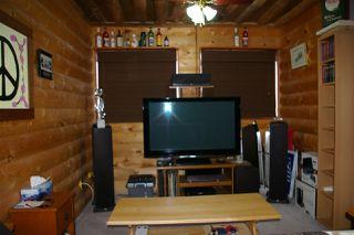Photo 13: 5972 DEERFIELD Crescent in Chilliwack: Vedder S Watson-Promontory House for sale (Sardis)  : MLS®# R2076061